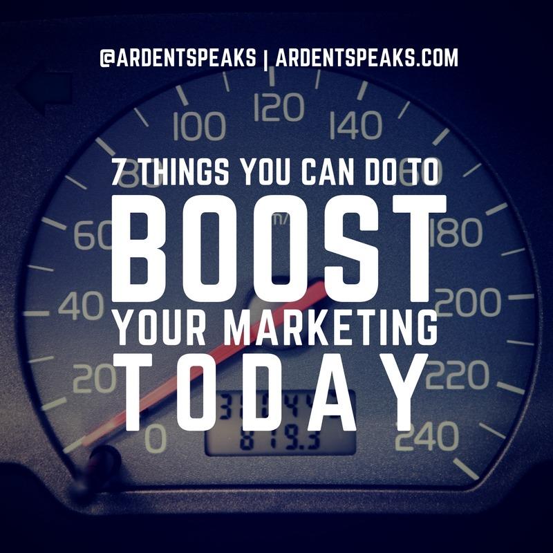 Marketing, Planning, Business, Success