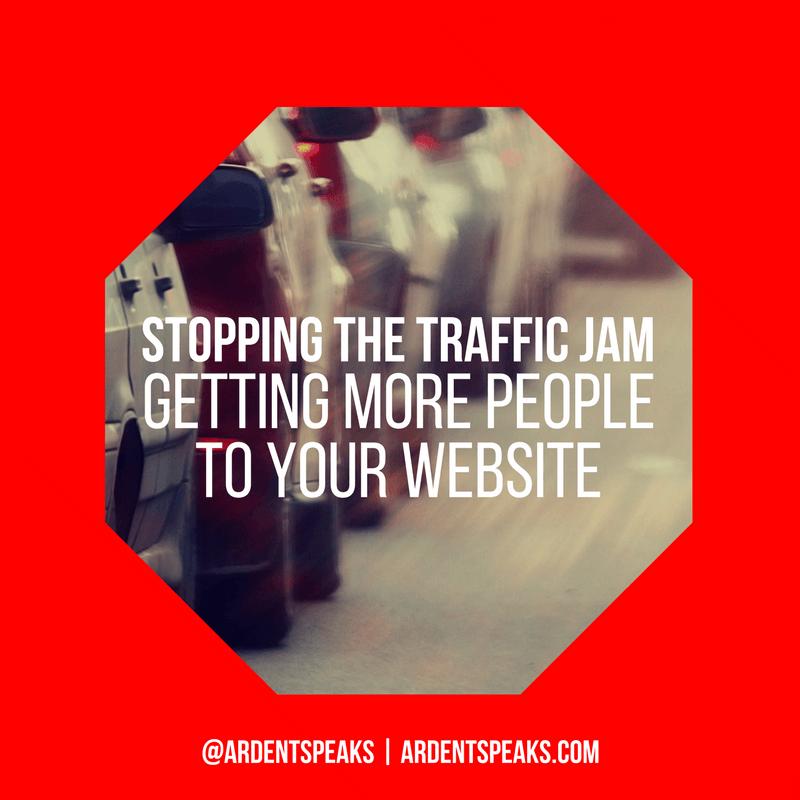 SEO, Traffic, Web Traffic