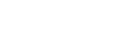 Arizona Families for Home Education - AFHE - Web Maintenance - Web Design - Social Media - Marketing - Graphic Design - Marketing