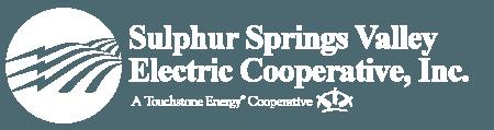 Sulphur Springs Valley Electric Co-op - SSVEC - Web Design - Maintenance - Social Media
